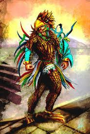 imagenes de familias aztecas esos aztecas eran unos loquillos apuntes y monografías taringa