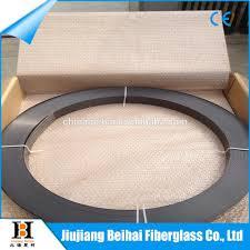 1k Carbon Fiber Cloth Carbon Prepreg 1k Plain Carbon Prepreg 1k Plain Suppliers And
