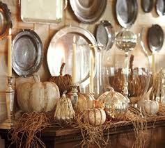 Autumn Table Decorations 30 Creative Fall Table Decorations And Centerpieces With Pumpkins