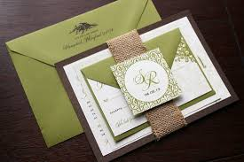 love jessica handmade invitations blog