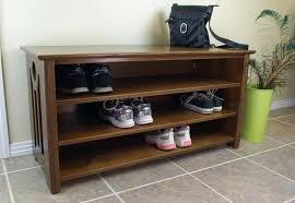 Bench Shoe Storage Bench For Shoes Storage U2013 Dihuniversity Com