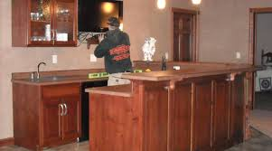 bar cabinets for home bar stunning wet bar cabinets for home 50 stunning home bar
