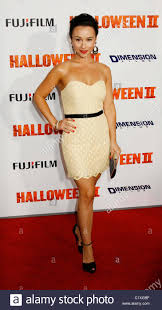 Danielle Harris The Halloween 5 Halloween Tribute Special Youtube by Danielle Harris Halloween