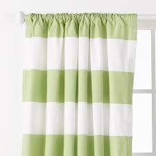 Cabana Curtains Dorm Curtain Panels Or Closet Curtains U2013 American Made Dorm U0026 Home