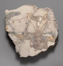 roman housing essay heilbrunn timeline of art history the