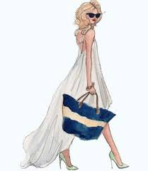 fashion design sketch ideas android apps on google play