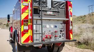 type 3 boise mobile equipment