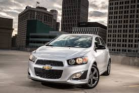 chevy vehicles chevrolet pressroom united states images