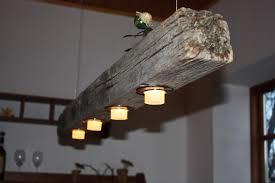 Esszimmer Lampen Rustikal Lampe Kinderzimmer Obi Tischlampe Für Ihr Zimmer