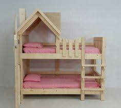 Loft Beds For Girls My Little Deers Mini Toddler Bunk Beds S H A R E D S P A C E