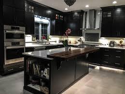 twp nj kitchen remodel