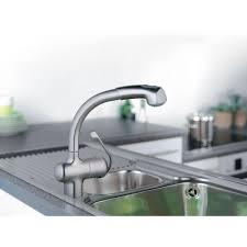 grohe kitchen faucets ladylux parts best faucets decoration