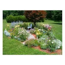 Memorial Garden Ideas Memorial Flower Garden Ideas 21 Best Memorial Garden Ideas