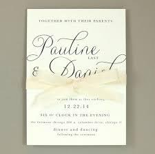 Wedding Invitation Cards Design Amazing Design Invitation Card For Wedding Wedding Invitation Card