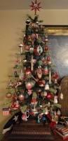 1879 best christmas trees images on pinterest primitive