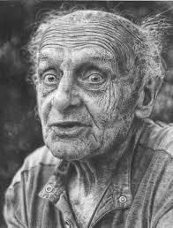 old man old man finished by brunoepeb on deviantart