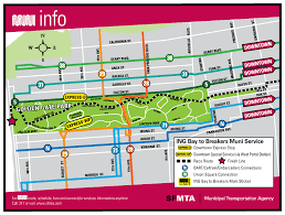San Francisco Downtown Map by Haightashbury Harita Haight Ashbury Pinterest Harper House Maps