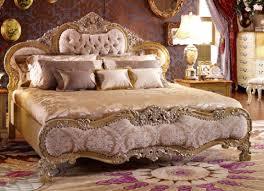 delightful ideas royal furniture bedroom sets opulent design