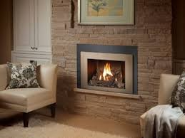 Fireplace Xtrordinair Prices by Fireplace Xtrordinair Gas Inserts Metro House Of Fire