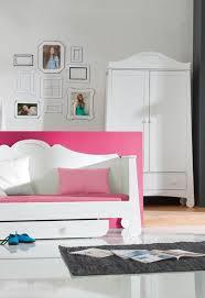 luminaire pour chambre ado décoration chambre peinture moderne 18 montpellier 11440838