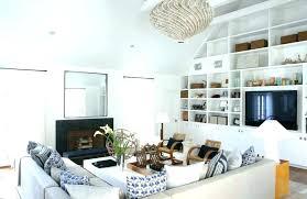 ranch home interiors home interior decorating ideas cheap nautical decorating ideas