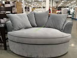 Fabric Accent Chair Bainbridge Fabric Accent Chair U2013 Costcochaser