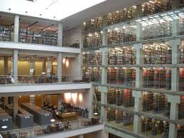 battle hall ut floor plans google search libraries and books