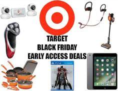 p90x black friday sale amazon kohl u0027s black friday is live get 3 free appliances deals