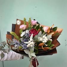Best Flower Delivery Service Brisbane U0027s Best Flower Delivery Services