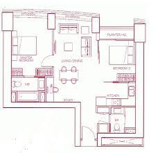 Marina Bay Sands Floor Plan by The Sail Grand Deluxe Units Best Views And Furnishings