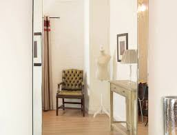 mirror large frameless wall mirrors 87 unique decoration and