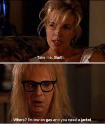 Frank Meme - garth can i be frank with you ok but can i still be garth meme by