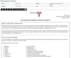 how to apply for enterprise rent a car jobs online at enterprise