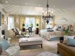 furniture increase your bedroom with modern bedroom sets