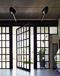 14 accent ceiling design ideas https interioridea net