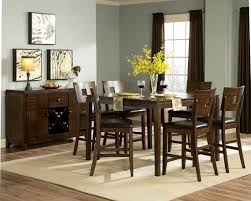 dining eclectic dining table decor dining table decor for an