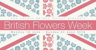 Use Flag Florists U0027 Toolkit U2014 British Flowers Week