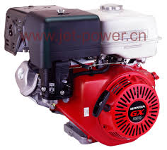united power generator parts united power generator parts