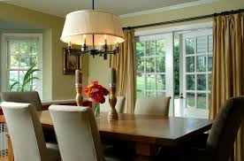 clawson architects llc dining room celebrations table sizes