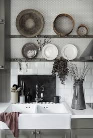 Kitchen Dining by 1636 Best To Abide Kitchen And Dining Images On Pinterest