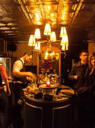 speakeasy nyc best speakeasies new york bars