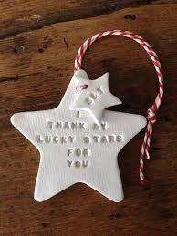 1st Christmas Decorations Best 25 Personalised Christmas Gifts Ideas On Pinterest