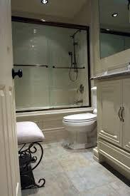 renovated bathroom ideas narrow bathroom remodel amazing of ideas remodeling remodels