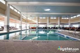 19 indoor pool photos at the sagamore resort oyster com