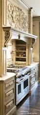 French Country Kitchen Furniture by 2316 Best French And French Country Decor Images On Pinterest
