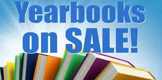 yearbook for sale excelsior victorville yearbooks excelsior