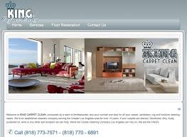 Upholstery Encino Megabusiness Us Directory