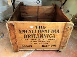 encyclopædia britannica wikipedia