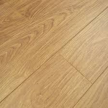 cheap oak laminate flooring robinson house decor explain