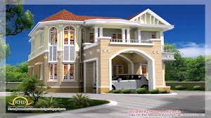 house plans 2400 square feet house plans for 2400 sq ft youtube